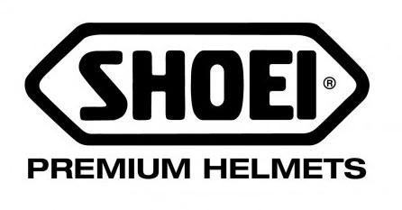 """Résultat de recherche d'images pour """"shoei logo"""""""